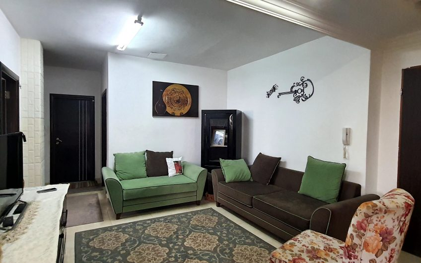 شقة مميزة للبيع في بيتونيا